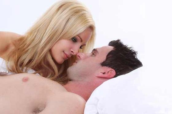 Маленький член может достичь оргазма женщин