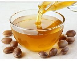 Аргановое масло: применение, состав, лечебные свойства