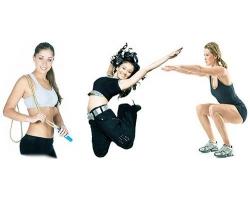 как похудеть без сложных диет