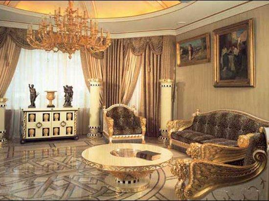 Картинки по запросу Египетский стиль для интерьера вашей гостиной.
