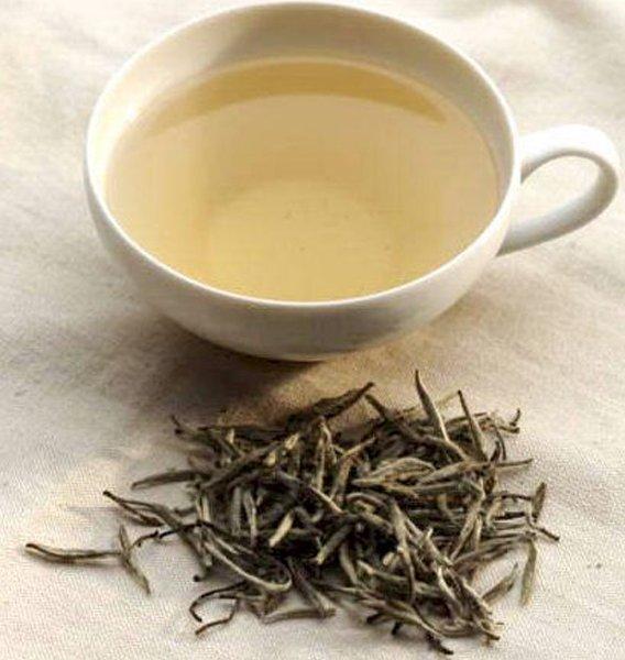 чай для похудения беременным