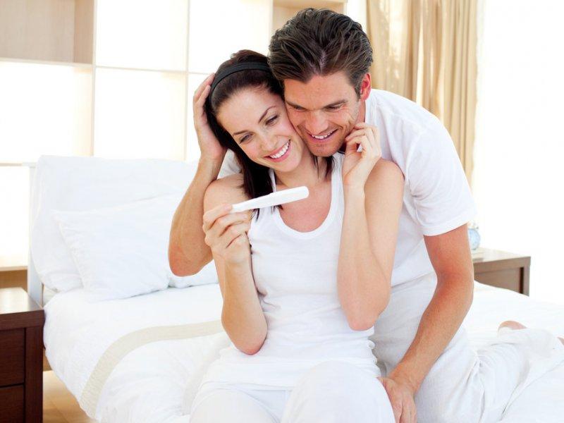 Что чувствует мужчина перед наступлением оргазма
