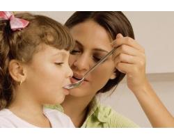 Удвоение пищевода. Кисты у детей