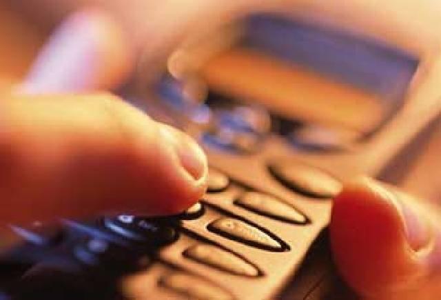 С чем связана опасность мобильных телефонов