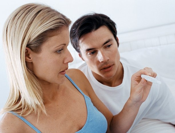 Почему вреден секс во время месечных