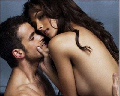 Женская у меня секс зависимость