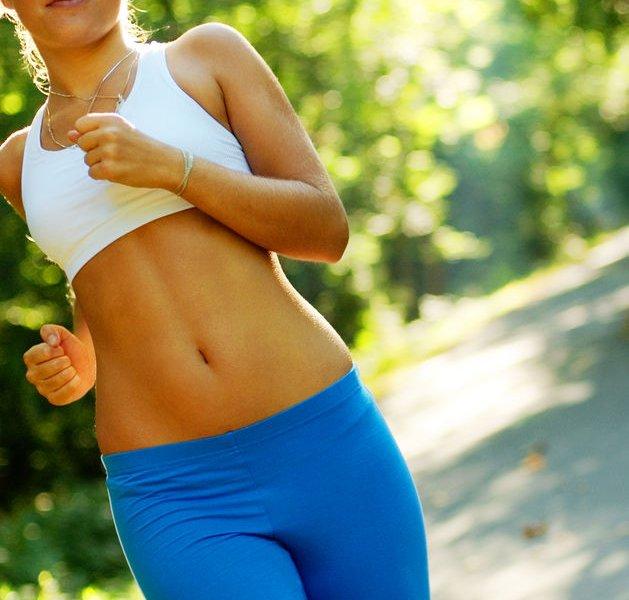 как сбросить вес при сахарном диабете 2