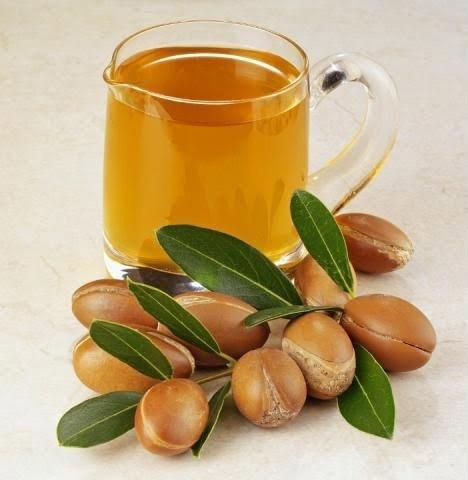 1371642024 argan oil enl