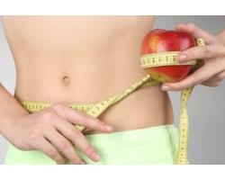 Польза грейзинг диеты