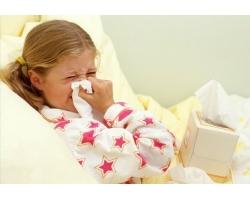 Как уберечь ребенка от простуд: основные ошибки взрослых
