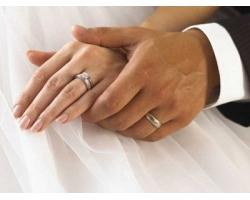 10 фаз отношений между мужчиной и женщиной