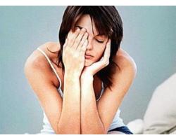 симптомы появления паразитов организме человека