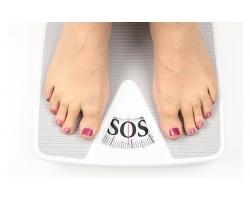 Рекомендации для лентяев, не желающих толстеть