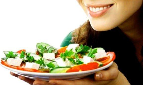 метод зигзага в похудении