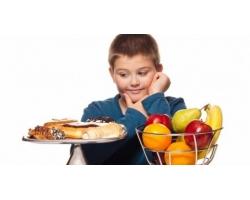 Как похудеть подростку без вреда для здоровья?