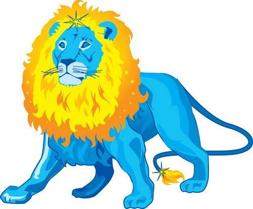 гороскоп львы на четверг