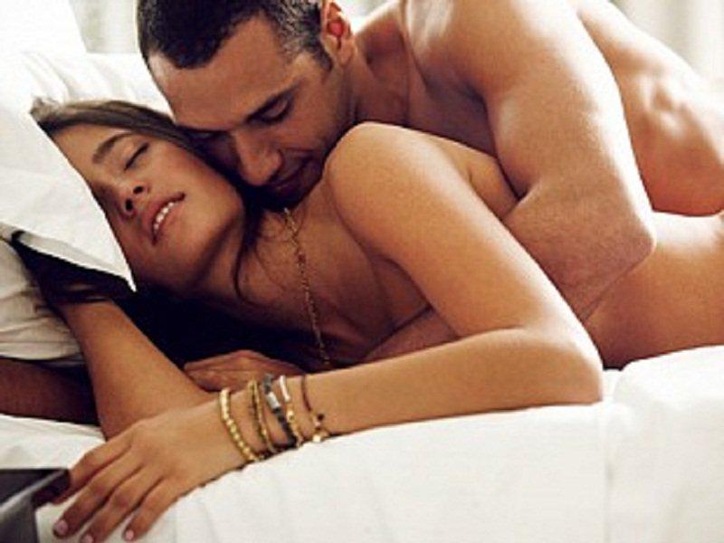 позы интимных фото
