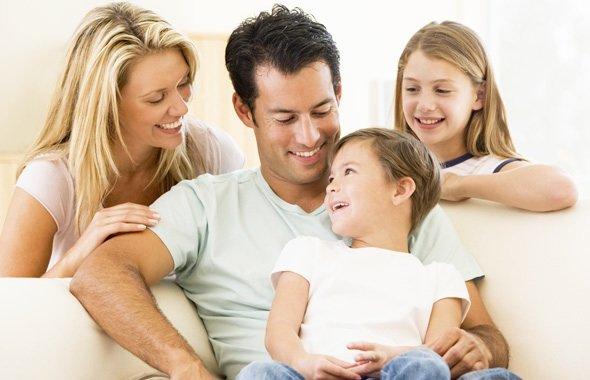 Картинки по запросу Отец - глава семейства.