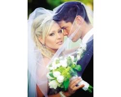 Заграничный муж: особенности мужчин из других стран