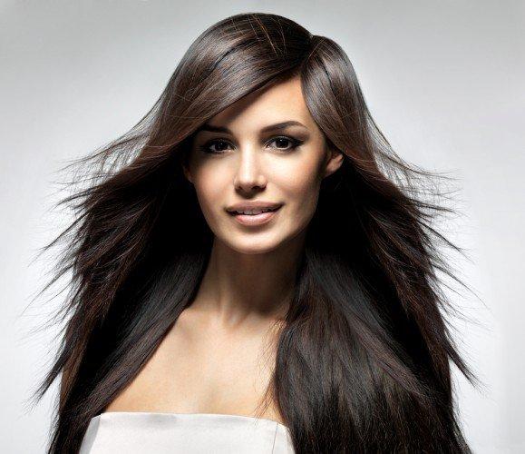 Какой цвет волос больше нравится мужчинам