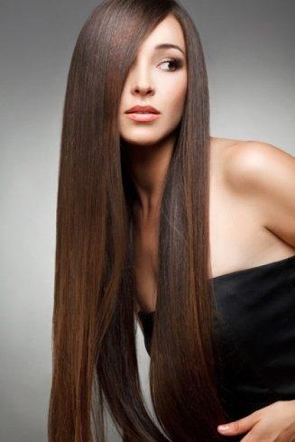 Нравятся ли мужчинам девушки с короткими волосами