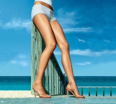 красивые фото девушек ножки