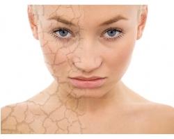 Продукты, вредные для кожи