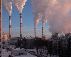Как защитить свое здоровье от вредного воздействия окружающей среды