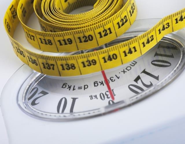 Белковая диета для похудения и лечения суставов
