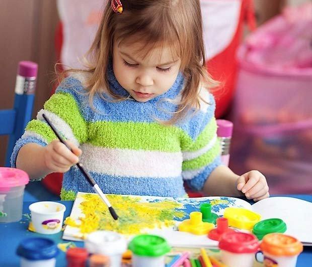 Как нужно воспитывать ребенка в детском саду: неожиданные выводы экспертов