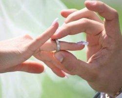 Выходить ли замуж за вдовца?