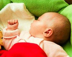 Нарушение сна у ребенка: опасно ли это?