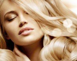 Лучшие процедуры для волос, рекомендованные профессионалами