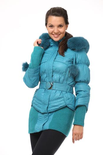 Женская Одежда Зима 2014 Нижний Новгород