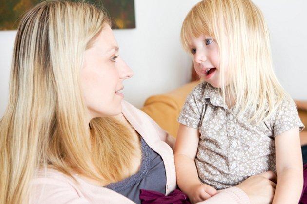 осмысление смерти ребенком в 6 лет своей