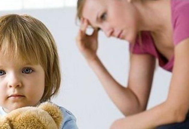 время усыновление детей до 1 года проблемы в семье наклонное кольцо