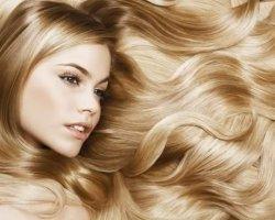 Какой уход нужен вашему типу волос?