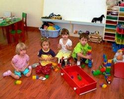 Можно ли избежать частых болезней в детском саду?