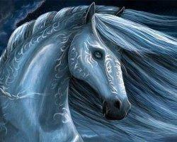 Как встретить и как приручить год лошади?