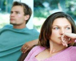 Что делать, если муж не хочет малыша?