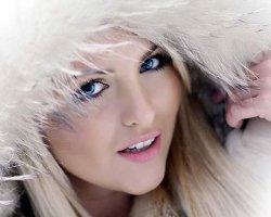 Несколько советов для успешной борьбы с зимним холодом