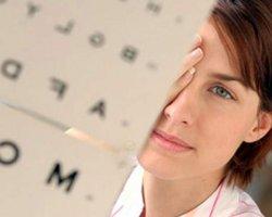 5 главных опасностей для зрения зимой