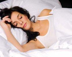 Ритуалы перед сном, помогающие увидеть сны-откровения