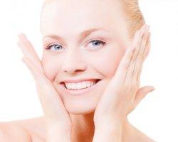 Чистка лица у косметолога: какую выбрать?