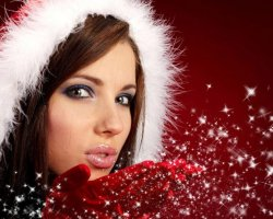 Новый год: идеи для тех, кто будет отмечать один