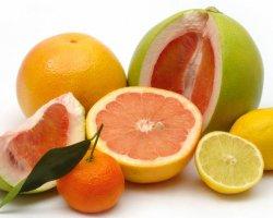 Где найти витамины зимой?