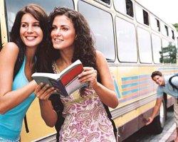 Что нужно знать, отправляясь в путешествие на автобусе