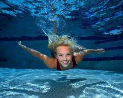 Что надо знать, отправляясь в бассейн
