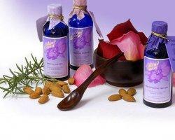 12 вопросов об эфирных маслах