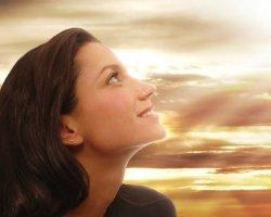 8 шагов к новой жизни